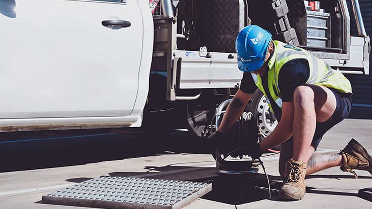 emergency plumber Melbourne